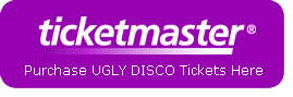 tickets_uglydisco_2020